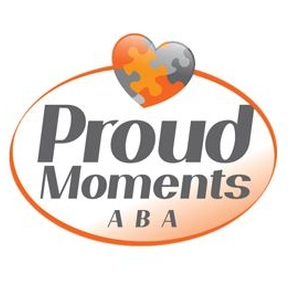 CEO of Proud Moments